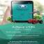 Samsung Galaxy J7 4G 16 GB thumbnail 4