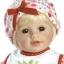 Adora dolls / Berry Sweet / น้องสตอเบอร์รี่/10 thumbnail 2