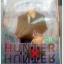 [เล่ม 11] HUNTER X HUNTER / YUSHIHIRO TOGASHI thumbnail 1