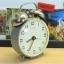 W_0125 นาฬิกาปลูก ALLEGRO เดินดี ปลูกดี thumbnail 2