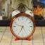 W0044 europa 2 jewels Alarm clock thumbnail 1