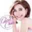 (ส่งฟรีEMS)Cher Chom 360 พลอย เฌอมาลย์ thumbnail 8