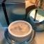 (ส่งฟรีEMS)HyBeauty Abalone Beauty Cream thumbnail 4