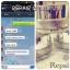 (ส่งฟ(ส่งฟรีEMS)Repair Cream Wonderful Skin รีแพร์ครีม (พี่ซี) thumbnail 74