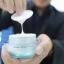 (ส่งฟรีEMS)HyBeauty Abalone Beauty Cream thumbnail 2