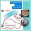 (ส่งฟรีEMS)HyBeauty Abalone Beauty Cream thumbnail 17