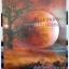 [เล่ม 2] ผู้พิทักษ์รัตติกาล ตอน มายาจันทรา (Full moon) / Rachel Hawthorne thumbnail 1
