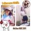 (ส่งฟรีEMS)สมุนไพรลดน้ำหนักส้มป่อย NZC Slim Herb Firming V5 (ใหม่) thumbnail 23