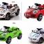 รถยนต์เด็ก 1-6 ขวบ/HB/1 thumbnail 1