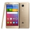 Huawei Smartphone GR5 thumbnail 3