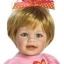 Adora dolls / Hopscotch & Hearts/25 thumbnail 1