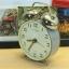 W_0125 นาฬิกาปลูก ALLEGRO เดินดี ปลูกดี thumbnail 3