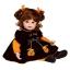 ตุ๊กตาอโดรา / Jolly Jack-O-Lantem thumbnail 1