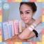 (ส่งฟรีEMS)BabyKiss Cool Cool Blink เบบี้คิส คูลคูลบริ้ง Pastel Yellow (pineapple flavour) thumbnail 11