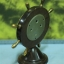T0691 บารอมิเตอร์เยอรมันโบราณ ส่ง EMS ฟรี thumbnail 4