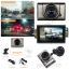 ANYTEK รุ่น 1 กล้อง คุณภาพสูง เกรดพรีเมี่ยม (WDR & HDR) Full HD 1080P thumbnail 1