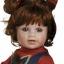 Adora dolls / Giddy Up-irl/19 thumbnail 1
