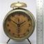 U758 นาฬิกาปลูกโบราณ Jungans เดินดีปลุกดี ส่ง EMS ฟรี thumbnail 2