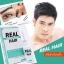 (ส่งฟรีEMS)Real Hair Eyebrow Serum (เซรั่มปลูกขนคิ้ว) thumbnail 5