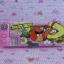 กล่องดินสอแม่เหล็ก แองกี้เบิร์ด Angry bird#2 มีกบเหลาในตัว เปิดปิดได้สองด้าน thumbnail 1