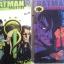 BATMAN Office Down 2 เล่มจบ thumbnail 1