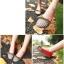 Pre Order - รองเท้าแฟชั่น thumbnail 6