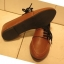 Pre Order - รองเท้าแฟชั่น ใส่สบาย thumbnail 2