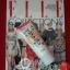 โฟมเต้าหู้ ซานะ { Sana Nameraka Hanpo Cleansing Foam } thumbnail 1
