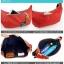 กระเป๋าสะพายชาย thumbnail 2