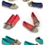 Pre Order - รองเท้าแฟชั่น thumbnail 2