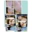 (ส่งฟรีEMS)Princess White Skin Care ครีมหน้าเงา หน้าขาว หน้าเด็ก thumbnail 130
