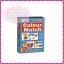 """จิ๊กซอว์จับคู่ภาพ """" Colour &Match"""" thumbnail 1"""