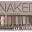 Urban Decay Naked Palette 2 thumbnail 1