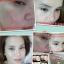 (ส่งฟรีEMS)Princess White Skin Care ครีมหน้าเงา หน้าขาว หน้าเด็ก thumbnail 31