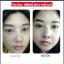 (ส่งฟรีEMS)Princess White Skin Care ครีมหน้าเงา หน้าขาว หน้าเด็ก thumbnail 127
