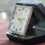 T0720 นาฬิกาปลูก Junghans Bivox เดินดีปลุกดี ส่ง EMS ฟรี thumbnail 5