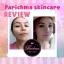 (ส่งฟรีEMS)Parichma Perfect Set Skin Care thumbnail 17