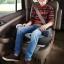 Graco Nautilus 3-in-1 Car Seat, SULLY thumbnail 3