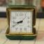 W0002 Europa 2jewelsTravel alarm clock thumbnail 1