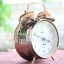 T0710 นาฬิกาปลูก Junghans สวยมาก เดินดีปลุกดี ส่ง EMS ฟรี thumbnail 6