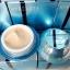 (ส่งฟรีEMS)HyBeauty Abalone Beauty Cream thumbnail 23