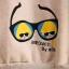++สินค้าพร้อมส่งค่ะ++ jacket เกาหลี แขนยาว มี hood มีซับในลายริ้วน่ารัก ผ้า cotton sweater เนื้อหนา สกรีนลายการ์ตูน - สีเทา thumbnail 11