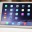 Ipad Air 2 16 GB thumbnail 2