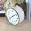 N0274 นาฬิกาปลูก Prim เดินดีปลุกดีครับ (ราคารวมค่าส่งแล้วครับ ซื้อหลายชิ้นสามารถลดได้ครับ :)) thumbnail 2