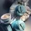 (ส่งฟรีEMS)HyBeauty Abalone Beauty Cream thumbnail 8
