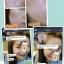 (ส่งฟรีEMS)Princess White Skin Care ครีมหน้าเงา หน้าขาว หน้าเด็ก thumbnail 118