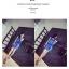 ++สินค้าพร้อมส่งค่ะ++ Jumpsuit กางเกงขาสั้นเกาหลี คอกลม แขนกุด ผ้าไหมเนื้อดีค่ะ แต่งตาข่ายช่วงอก จั้มเอวแบบยางยืดเก๋มากค่ะ – สีน้ำเงิน thumbnail 2
