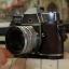 W0081 กล้องฟิมล์ Kodak สภาพดีครับ thumbnail 1