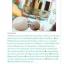(ส่งฟ(ส่งฟรีEMS)Repair Cream Wonderful Skin รีแพร์ครีม (พี่ซี) thumbnail 30