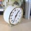 N0274 นาฬิกาปลูก Prim เดินดีปลุกดีครับ (ราคารวมค่าส่งแล้วครับ ซื้อหลายชิ้นสามารถลดได้ครับ :)) thumbnail 3
